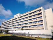 プレッツァ西宮 8階の周辺 兵庫県立西宮病院 400m