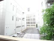 プレッツァ西宮 8階の周辺