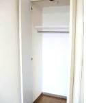 トーシンフェニックス目黒不動前 2階のその他画像