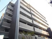 篠SG 6階の外観