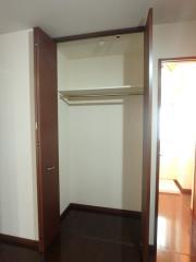 ティンバーコート松本 1LDK/3階のその他画像 ◆TVモニター付きインターホン 別室参考写真◆