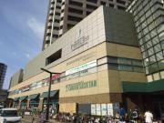 ヴィラ石神井公園 1R/2階の周辺 ファミリーマート石神井公園店まで180m