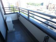 oakN 1K/5階の玄関 ★シューズBOX付き玄関★ ※別室参考写真