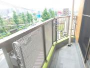 ジュピターレガーロ光が丘 1R/4階のその他画像