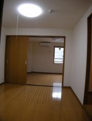 アイビス新梅田 1DK/4階のその他画像