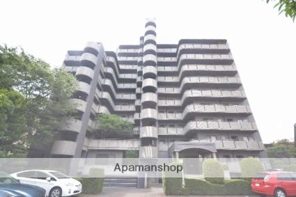 仙台坂アルカディア