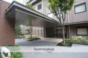 パーク・アヴェニュー神南 3LDK/16階のその他画像