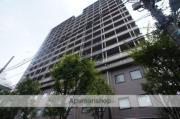 パーク・アヴェニュー神南 3LDK/16階の外観