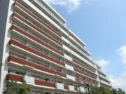 アパートメンツ三軒茶屋 アイビーテラス 1R/6階の外観