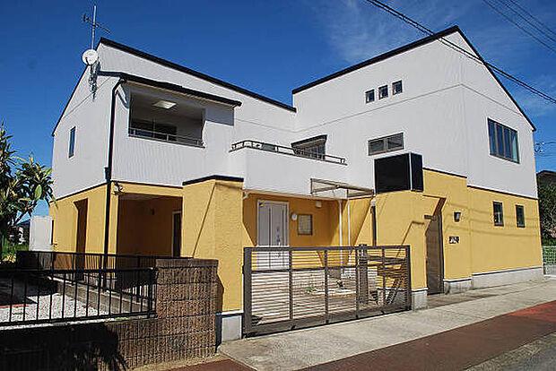 南飯塚2555