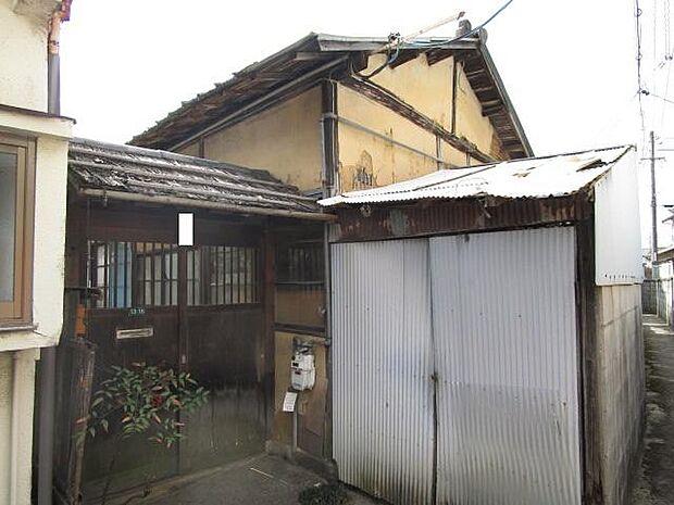 JR山陽本線 福山駅より 徒歩10分