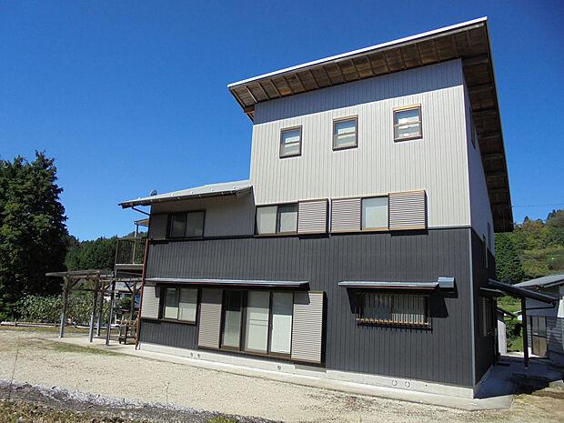 一軒家 中古 【SUUMO】広島県の中古住宅・中古一戸建て購入情報