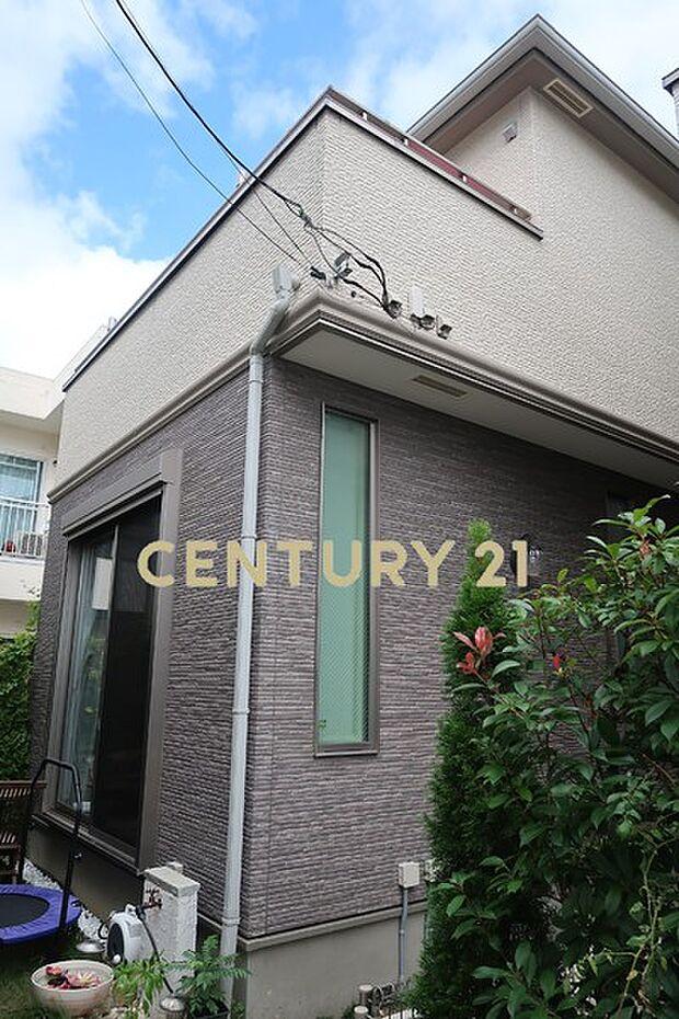 東京メトロ東西線 葛西駅より 徒歩17分