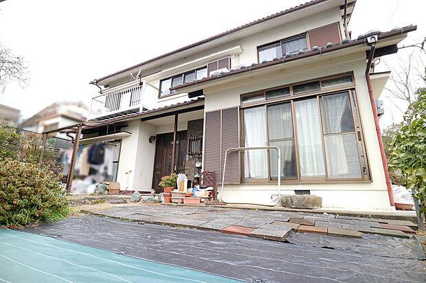 近鉄難波・奈良線 菖蒲池駅より 徒歩10分