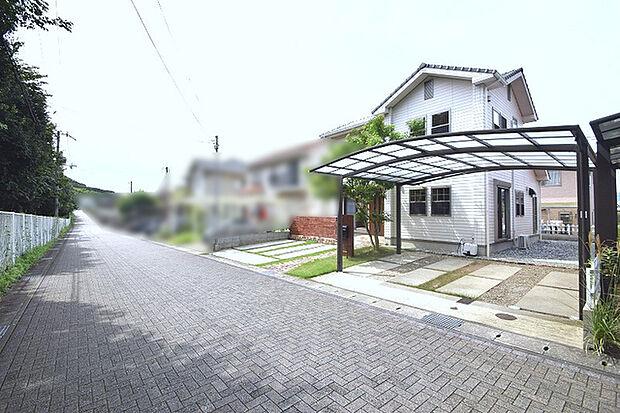 JR山陽本線 姫路駅よりバス約32分 サバービア豊富北バス停下車 徒歩1分