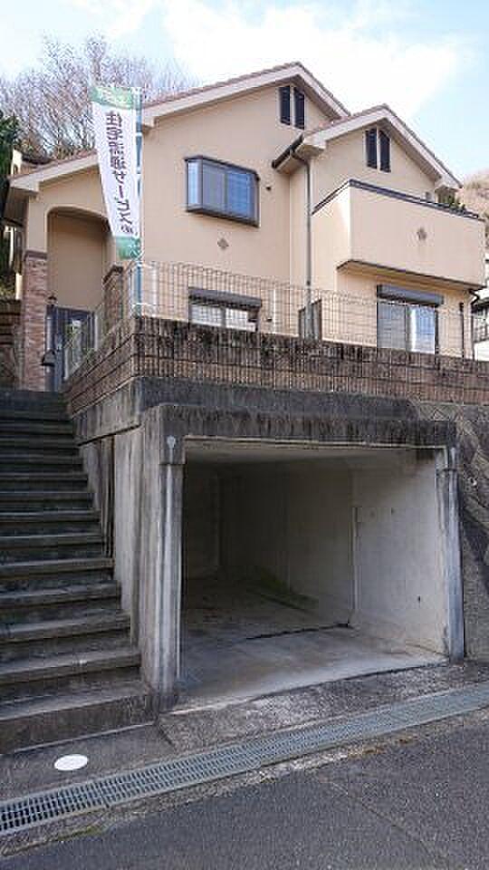 姫路市夢前町塚本