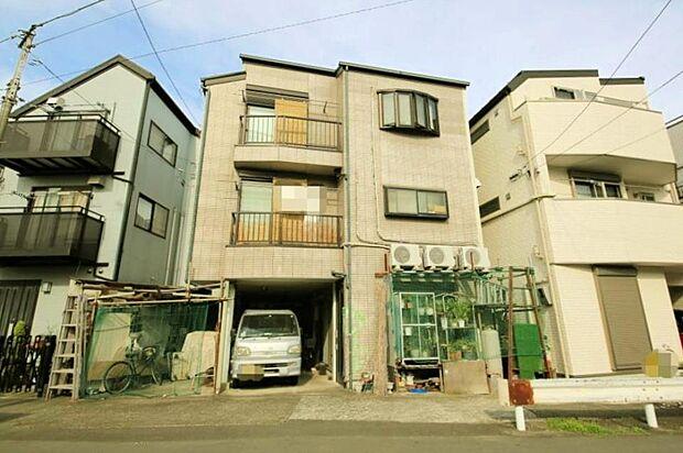 井田杉山 戸建住宅