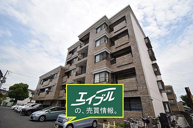 関大前駅徒歩5分 ・エンリイハウス千里山第壱