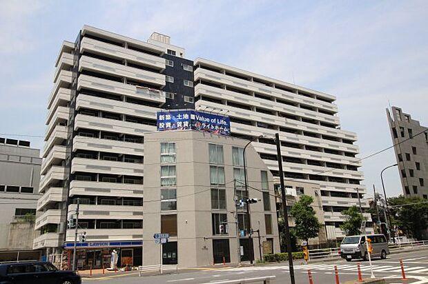 NK渋谷コータース