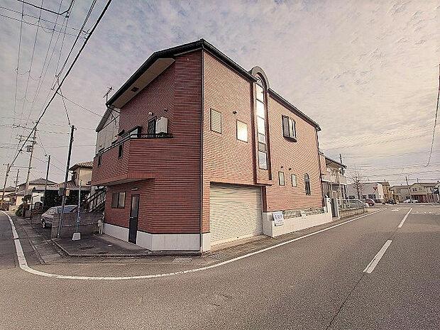 姫路市飾磨区英賀清水町2丁目 中古一戸建て