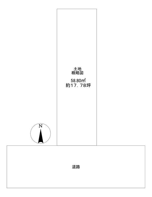 地下鉄千日前線 新深江駅より 徒歩4分