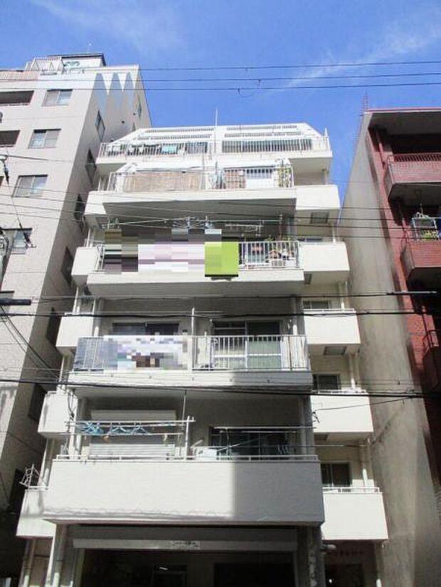 神戸サンクレバー