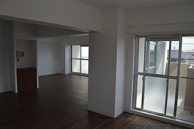 ユーハウス江南(2LDK) 3階のその他画像