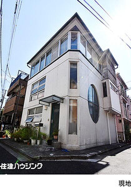 東京メトロ東西線 神楽坂駅より 徒歩7分