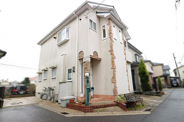 近鉄難波・奈良線 大和西大寺駅より 徒歩9分