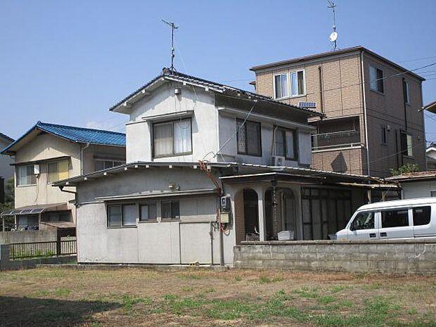 JR山陽本線 福山駅より 徒歩32分