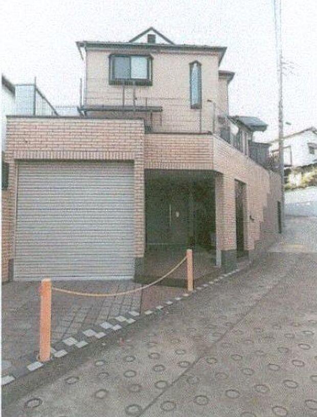 20210613 神奈川区片倉2-10-5