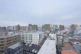 シティプラザ富士見町