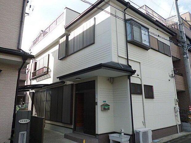 瑞江駅7分「東瑞江Selection」