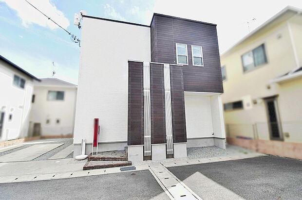 JR山陽本線 姫路駅よりバス約15分 城北新町バス停下車 徒歩5分