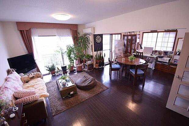 横浜本牧シティハウス