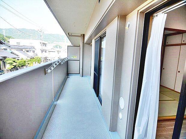 JR可部線 下祇園駅より 徒歩16分