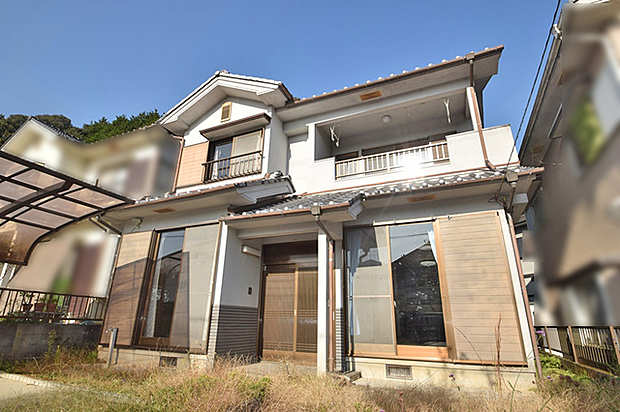 JR山陽本線 姫路駅よりバス約41分 松ノ本南バス停下車 徒歩20分