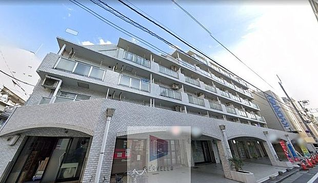 東京メトロ有楽町線 江戸川橋駅より 徒歩2分
