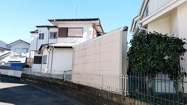 JR相模線 香川駅より 徒歩13分