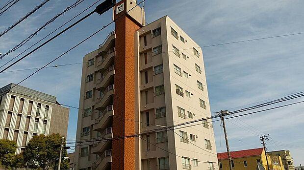 MGエクセリア蘇我(蘇我駅)