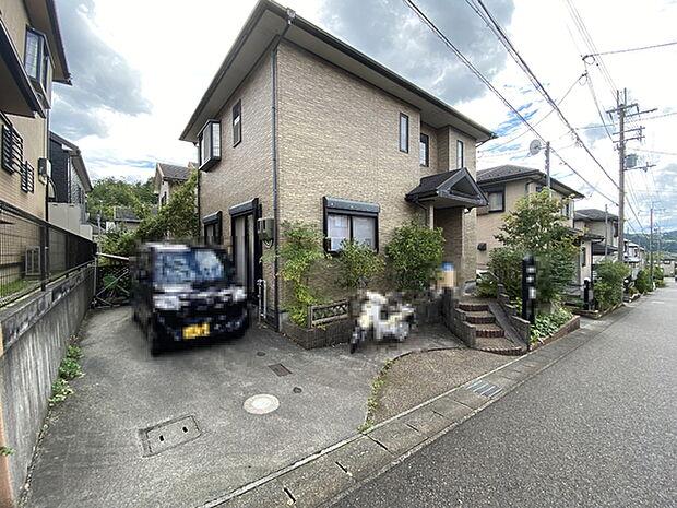 JR東海道本線 石山駅よりバス約25分 宮前橋バス停下車 徒歩9分