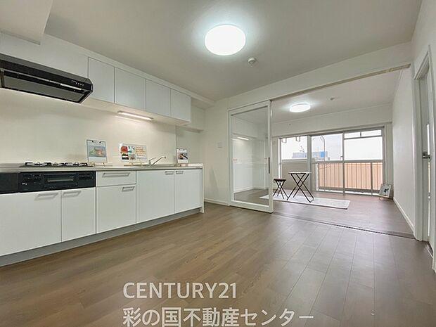 5/3更新駅まで1分 川越駅前脇田ビル