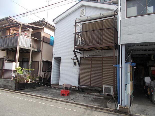 八王子市・JR八王子駅