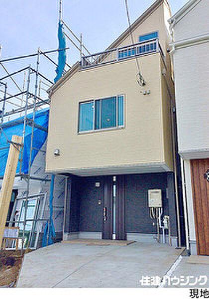 小田急小田原線 下北沢駅より 徒歩8分