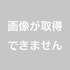 レジディア東松戸 3LDK/4階のその他画像