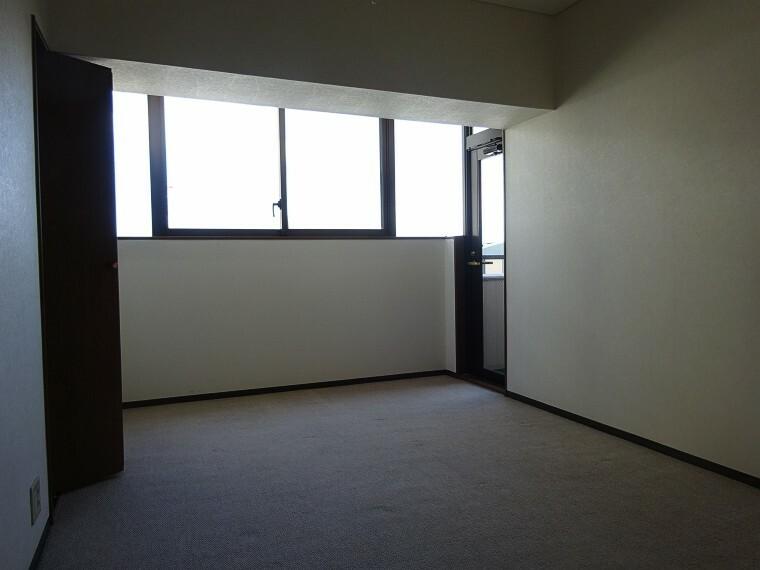 洋室(1)