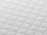 モザイクパターン II