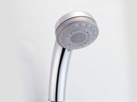 エコフル多機能シャワー