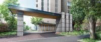 茨木ICO CITY East Court