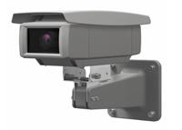 監視カメラ(リース対応※一部除く)